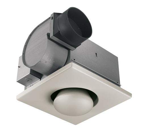 Bathroom Ceiling Heater Fan Light: Price Finder - Calibex