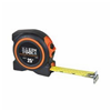 93225 - Tape Measure- 25' Magnetic - Klein Tools