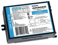IMH100ABLSIDM - 120-277V MH Bal - Philips Advance