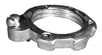 GL50 - 1/2 Mall GRND Locknut - Appleton/Oz Gedney