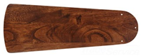 B554PWAL - Walnut Blades - Craftmade International I