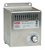 DAH4001B - 400W 115V Heater - Hoffman Enclosures, Inc.