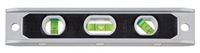 "9319RE - 9"" Rare Earth Magnet Torpedo Level - Klein Tools"