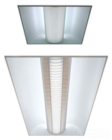 2AVG2CF40MDRMV0L - Arch WRP - Lithonia Lighting