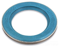 "5307 - 2"" Seal Ring - Thomas & Betts"