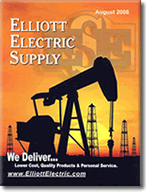 August 2008 EES Product Catalog