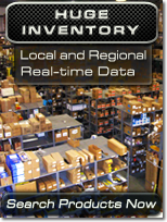 Search our inventory for real-time local and regional stock numbers at Elliott Electric Supply.