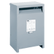 Distribution Equipt - Power Transformers & Conditioners
